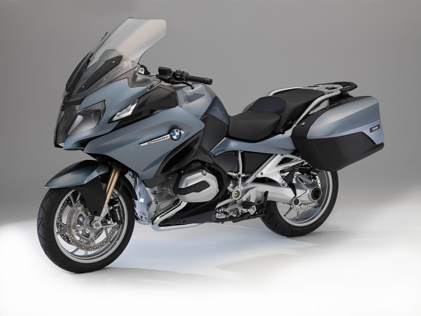 2014 bmw r1200rt lc rumours. Black Bedroom Furniture Sets. Home Design Ideas
